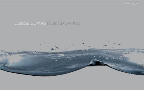 Dumastudio.com